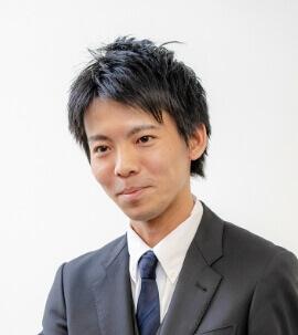 藤田 真央理