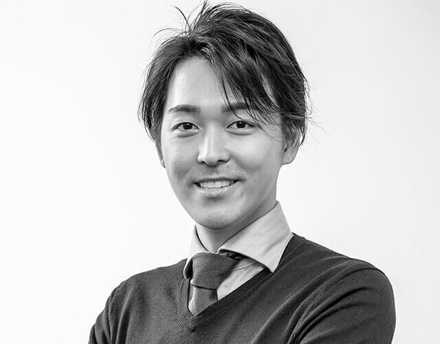柴田 嘉仁